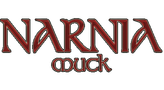 Please check out NarniaMUCK !