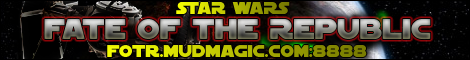 Please check out Star Wars: Fate of The Republic !