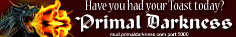 Please check out Primal Darkness !