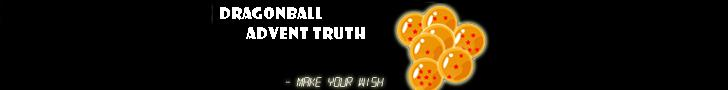 Please check out Dragonball Advent Truth !