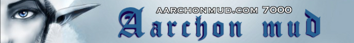 Please check out Aarchon !