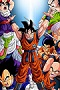 Please check out Dragon Ball - The Dark Prince Returns !