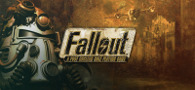 Please check out Fallout: El Dorado !