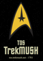 Please check out TOS TrekMUSH !