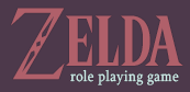 Please check out Zelda RPG - formerly Triforce MUCK !